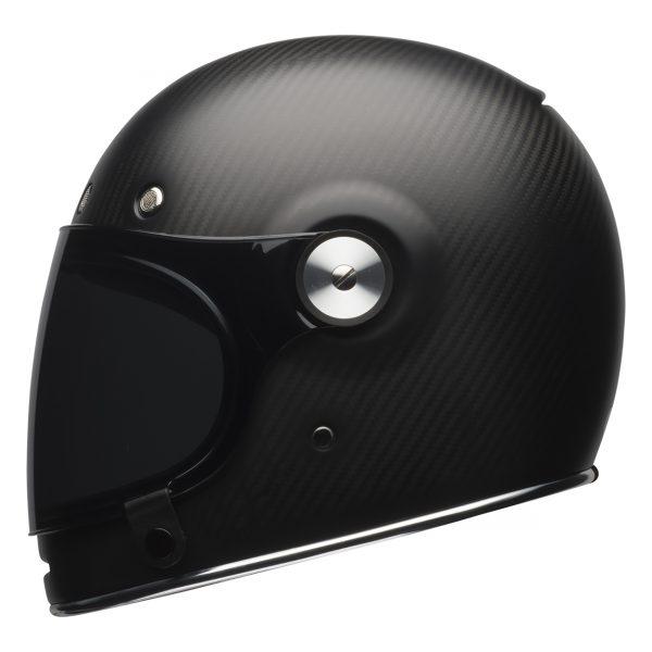 bell-bullitt-carbon-culture-helmet-matte-carbon-left.jpg-