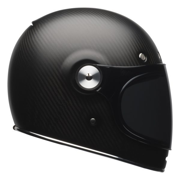 bell-bullitt-carbon-culture-helmet-matte-carbon-right.jpg-