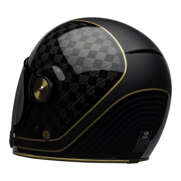 bell-bullitt-carbon-culture-helmet-rsd-check-it-matte-gloss-black-back-left.jpg-