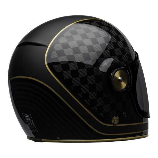 bell-bullitt-carbon-culture-helmet-rsd-check-it-matte-gloss-black-back-right.jpg-