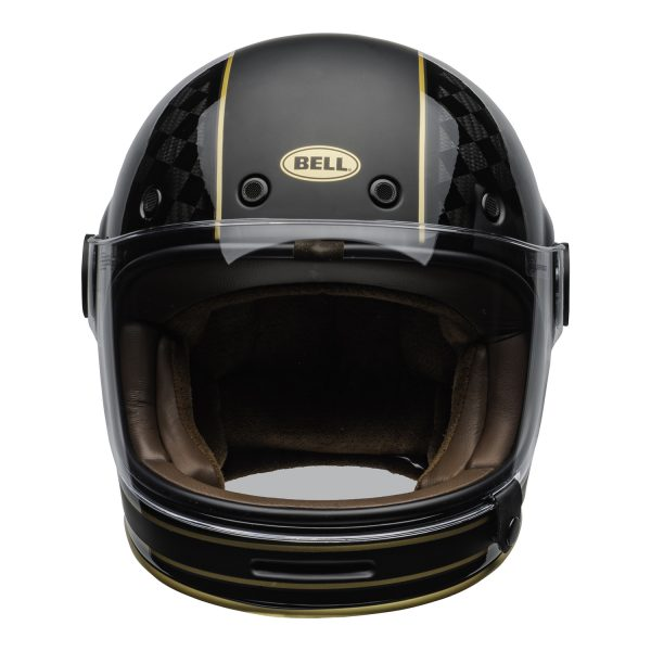 bell-bullitt-carbon-culture-helmet-rsd-check-it-matte-gloss-black-clear-shield-front.jpg-