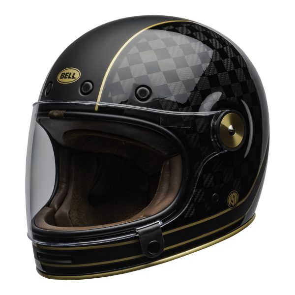 bell-bullitt-carbon-culture-helmet-rsd-check-it-matte-gloss-black-clear-shield-front-left.jpg-