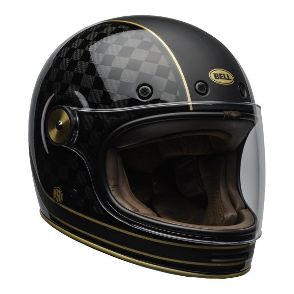 bell-bullitt-carbon-culture-helmet-rsd-check-it-matte-gloss-black-clear-shield-front-right.jpg-