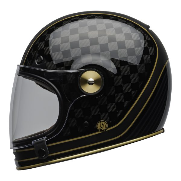 bell-bullitt-carbon-culture-helmet-rsd-check-it-matte-gloss-black-clear-shield-left.jpg-