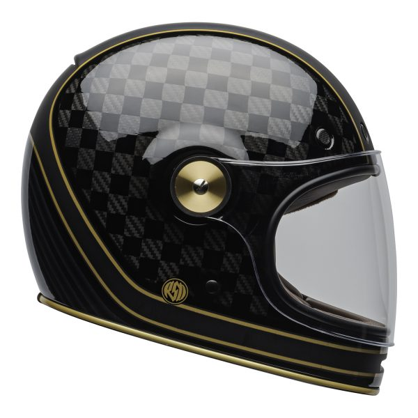 bell-bullitt-carbon-culture-helmet-rsd-check-it-matte-gloss-black-clear-shield-right.jpg-