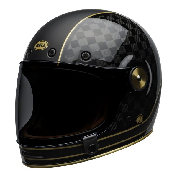 bell-bullitt-carbon-culture-helmet-rsd-check-it-matte-gloss-black-front-left.jpg-