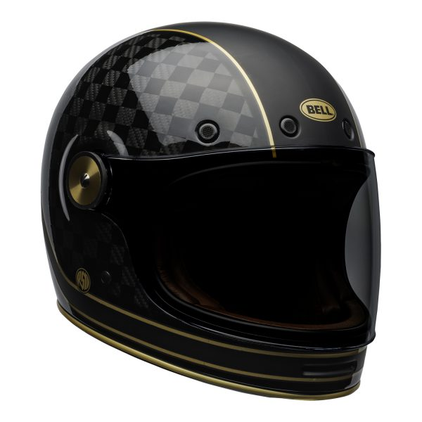 bell-bullitt-carbon-culture-helmet-rsd-check-it-matte-gloss-black-front-right.jpg-