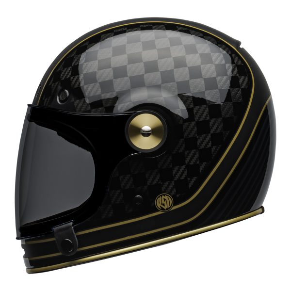 bell-bullitt-carbon-culture-helmet-rsd-check-it-matte-gloss-black-left.jpg-