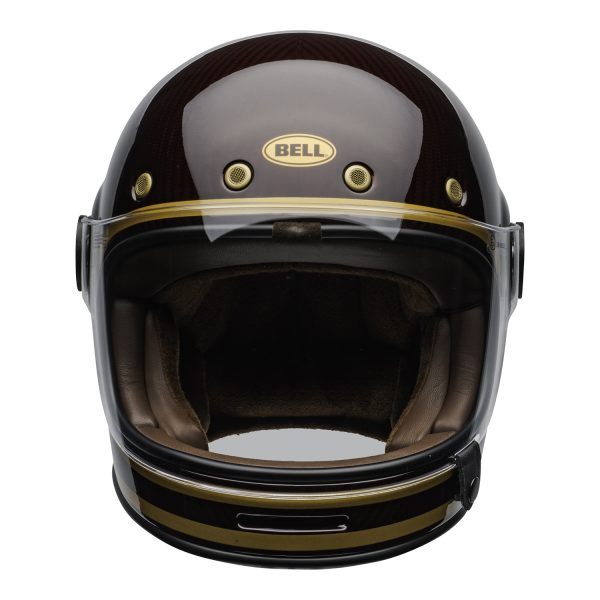 bell-bullitt-carbon-culture-helmet-transcend-gloss-candy-red-gold-clear-shield-front.jpg-
