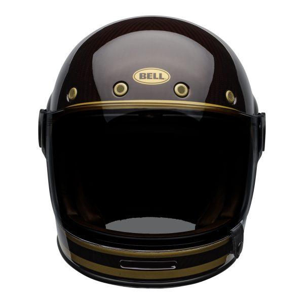 bell-bullitt-carbon-culture-helmet-transcend-gloss-candy-red-gold-front.jpg-