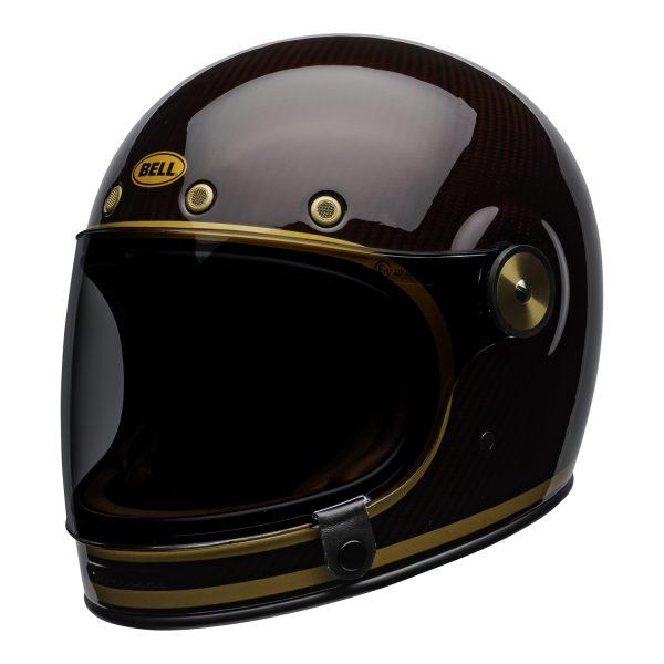 bell-bullitt-carbon-culture-helmet-transcend-gloss-candy-red-gold-front-left.jpg-