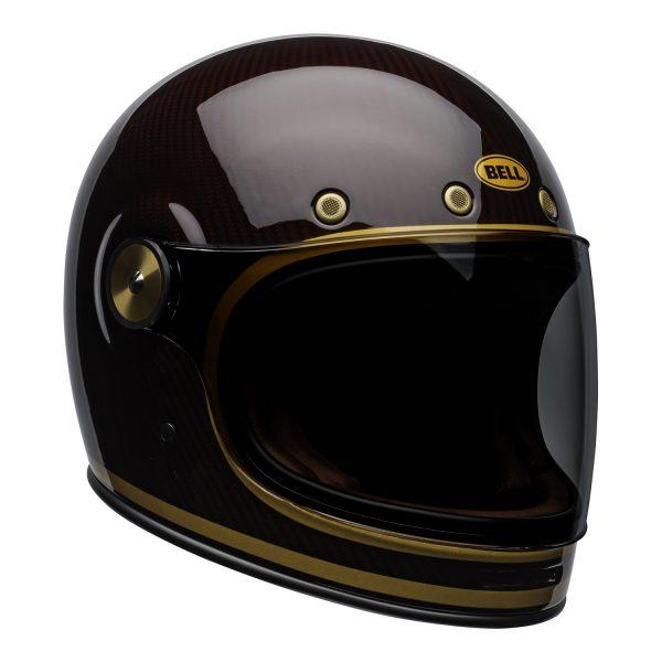 bell-bullitt-carbon-culture-helmet-transcend-gloss-candy-red-gold-front-right.jpg-