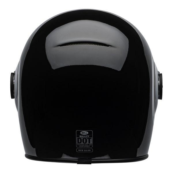 bell-bullitt-culture-helmet-bolt-gloss-black-white-back.jpg-