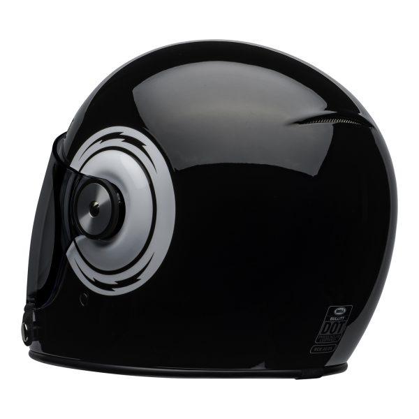 bell-bullitt-culture-helmet-bolt-gloss-black-white-back-left.jpg-