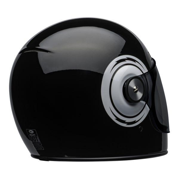 bell-bullitt-culture-helmet-bolt-gloss-black-white-back-right.jpg-