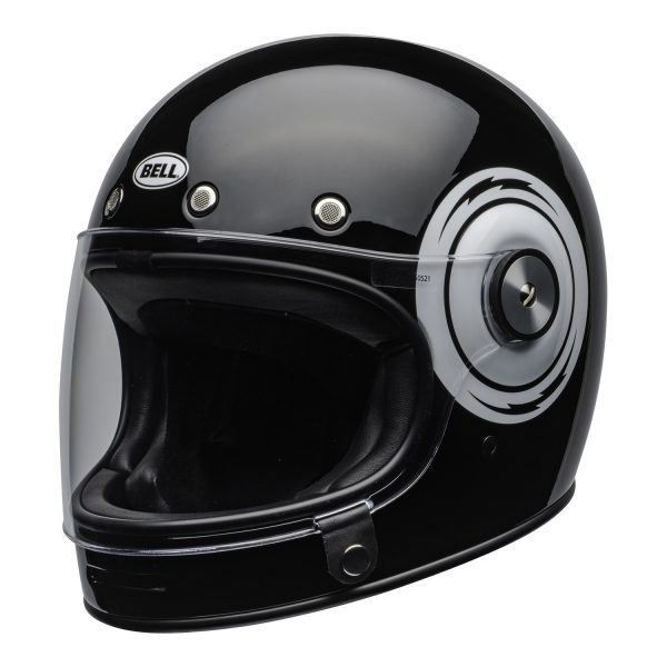 bell-bullitt-culture-helmet-bolt-gloss-black-white-clear-shield-front-left.jpg-