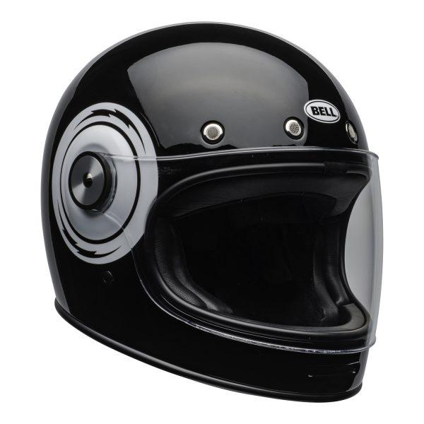 bell-bullitt-culture-helmet-bolt-gloss-black-white-clear-shield-front-right.jpg-