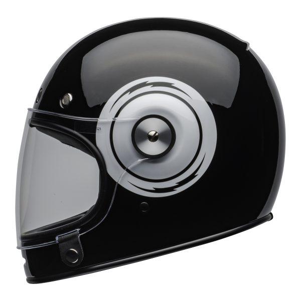 bell-bullitt-culture-helmet-bolt-gloss-black-white-clear-shield-left.jpg-