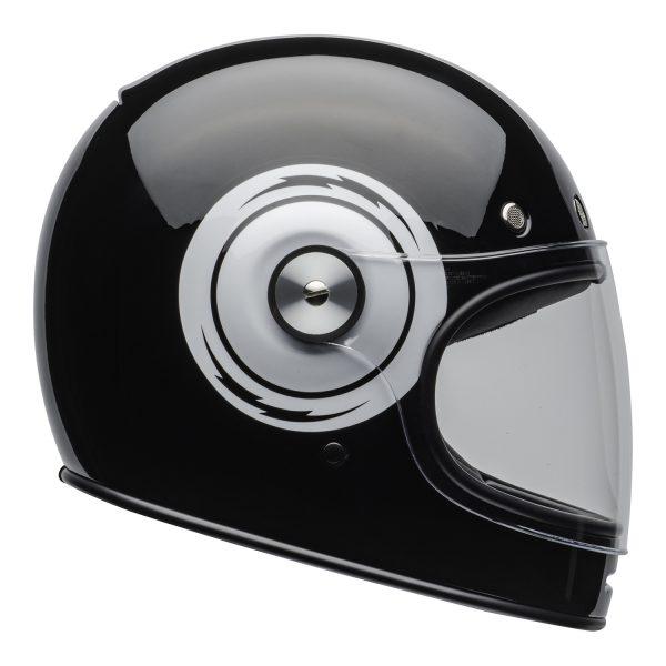 bell-bullitt-culture-helmet-bolt-gloss-black-white-clear-shield-right.jpg-
