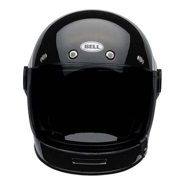 bell-bullitt-culture-helmet-bolt-gloss-black-white-front.jpg-