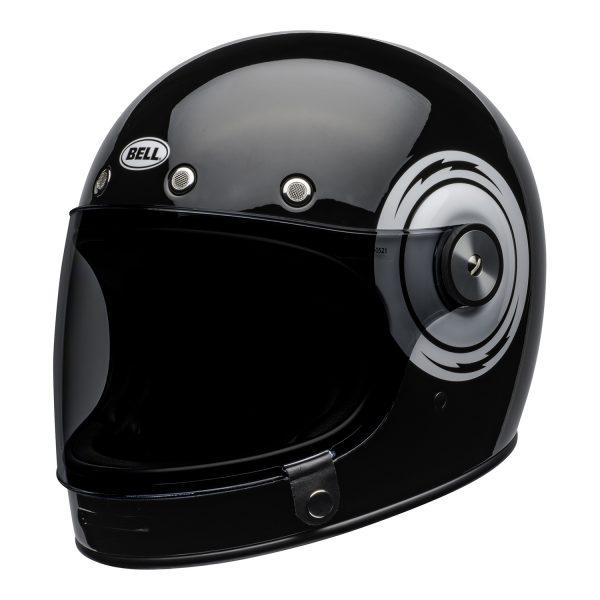 bell-bullitt-culture-helmet-bolt-gloss-black-white-front-left.jpg-