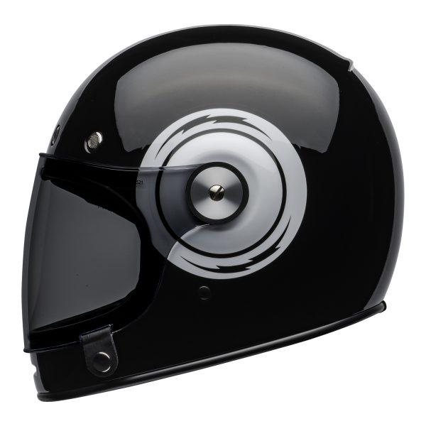 bell-bullitt-culture-helmet-bolt-gloss-black-white-left.jpg-