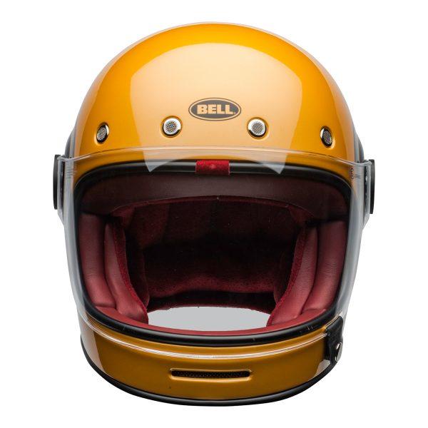 bell-bullitt-culture-helmet-bolt-gloss-yellow-black-clear-shield-front.jpg-