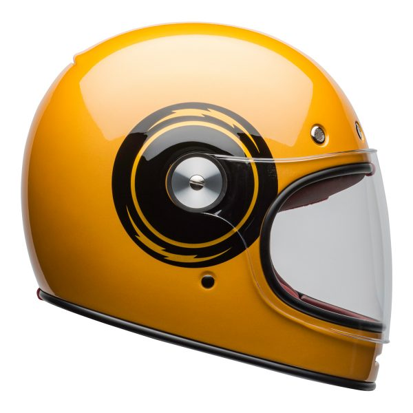bell-bullitt-culture-helmet-bolt-gloss-yellow-black-clear-shield-right.jpg-