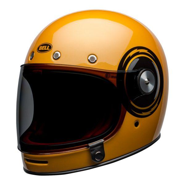 bell-bullitt-culture-helmet-bolt-gloss-yellow-black-front-left-1.jpg-