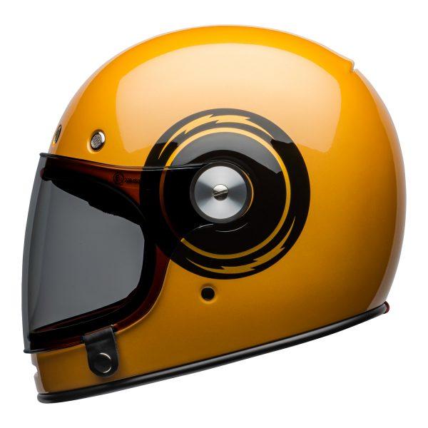 bell-bullitt-culture-helmet-bolt-gloss-yellow-black-left.jpg-