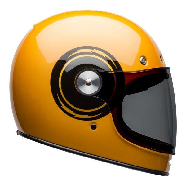 bell-bullitt-culture-helmet-bolt-gloss-yellow-black-right-1.jpg-