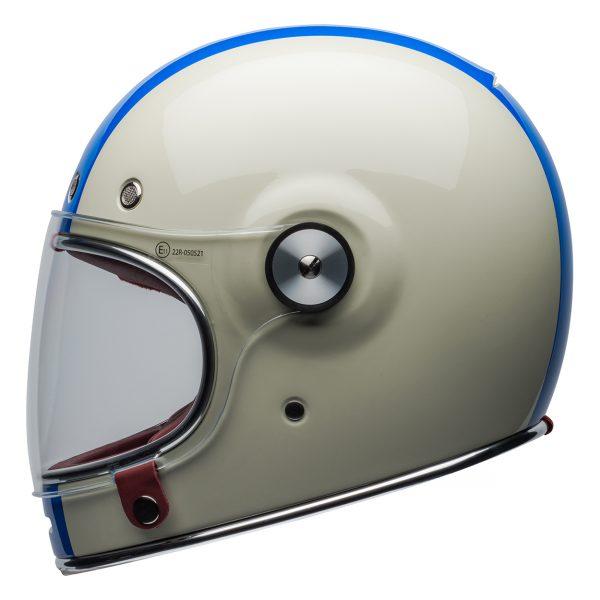 bell-bullitt-culture-helmet-command-gloss-vintage-white-red-blue-left.jpg-