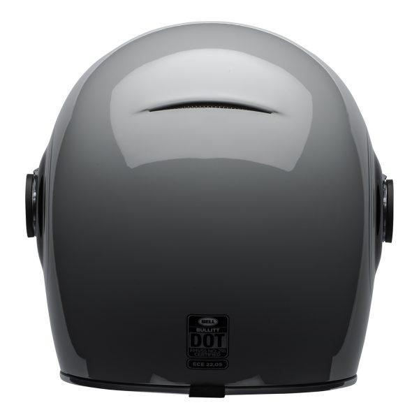bell-bullitt-culture-helmet-flow-gloss-gray-black-back.jpg-