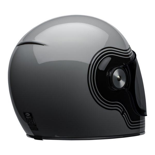 bell-bullitt-culture-helmet-flow-gloss-gray-black-back-right.jpg-