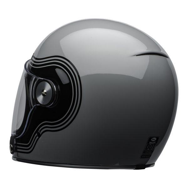 bell-bullitt-culture-helmet-flow-gloss-gray-black-clear-shield-back-left.jpg-