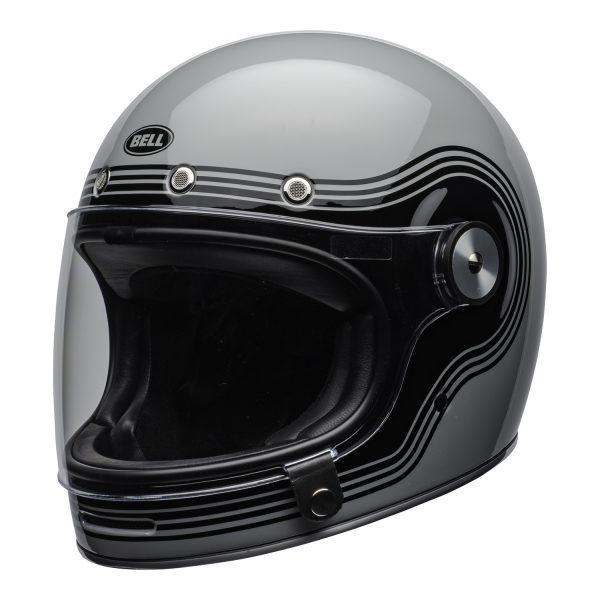 bell-bullitt-culture-helmet-flow-gloss-gray-black-clear-shield-front-left.jpg-