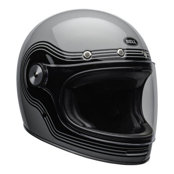 bell-bullitt-culture-helmet-flow-gloss-gray-black-clear-shield-front-right.jpg-