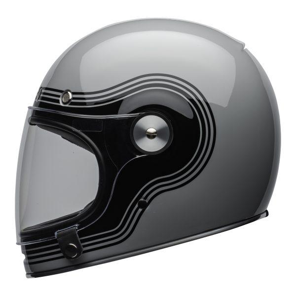 bell-bullitt-culture-helmet-flow-gloss-gray-black-clear-shield-left.jpg-