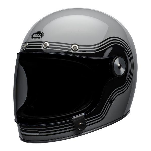 bell-bullitt-culture-helmet-flow-gloss-gray-black-front-left.jpg-