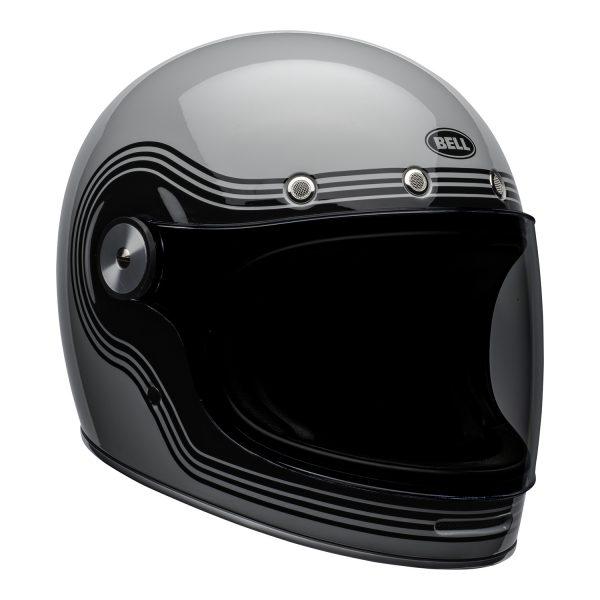bell-bullitt-culture-helmet-flow-gloss-gray-black-front-right.jpg-