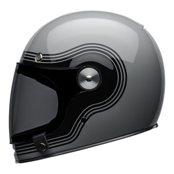 bell-bullitt-culture-helmet-flow-gloss-gray-black-left.jpg-