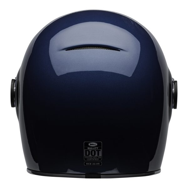 bell-bullitt-culture-helmet-flow-gloss-light-blue-dark-blue-back.jpg-