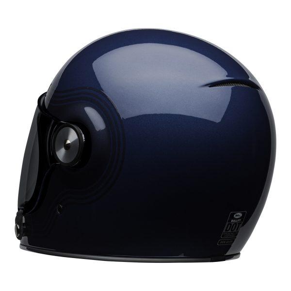 bell-bullitt-culture-helmet-flow-gloss-light-blue-dark-blue-back-left.jpg-
