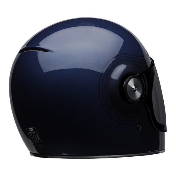 bell-bullitt-culture-helmet-flow-gloss-light-blue-dark-blue-back-right.jpg-