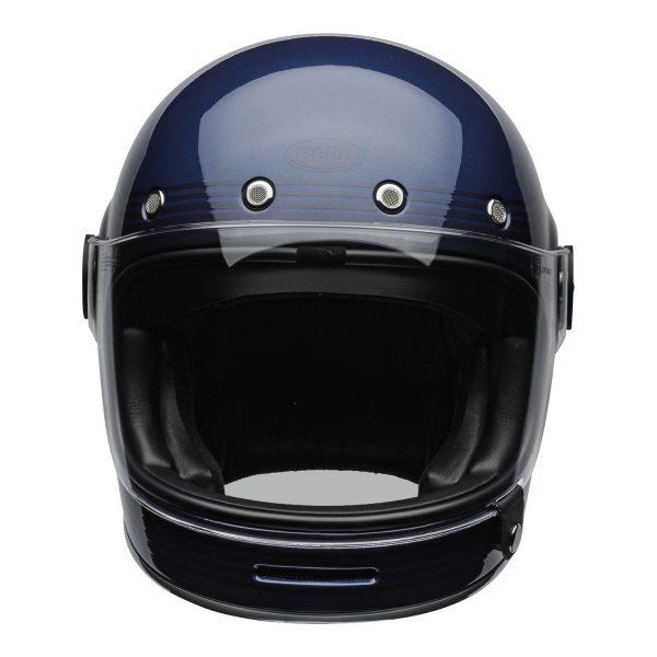 bell-bullitt-culture-helmet-flow-gloss-light-blue-dark-blue-clear-shield-front.jpg-