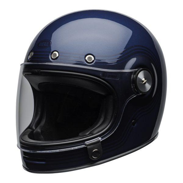 bell-bullitt-culture-helmet-flow-gloss-light-blue-dark-blue-clear-shield-front-left.jpg-