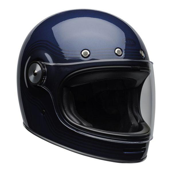 bell-bullitt-culture-helmet-flow-gloss-light-blue-dark-blue-clear-shield-front-right.jpg-