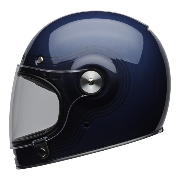 bell-bullitt-culture-helmet-flow-gloss-light-blue-dark-blue-clear-shield-left.jpg-