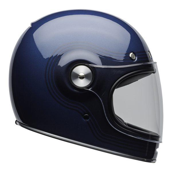 bell-bullitt-culture-helmet-flow-gloss-light-blue-dark-blue-clear-shield-right.jpg-