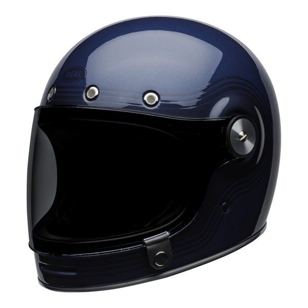 bell-bullitt-culture-helmet-flow-gloss-light-blue-dark-blue-front-left.jpg-